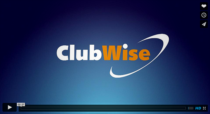 Clubwise Video