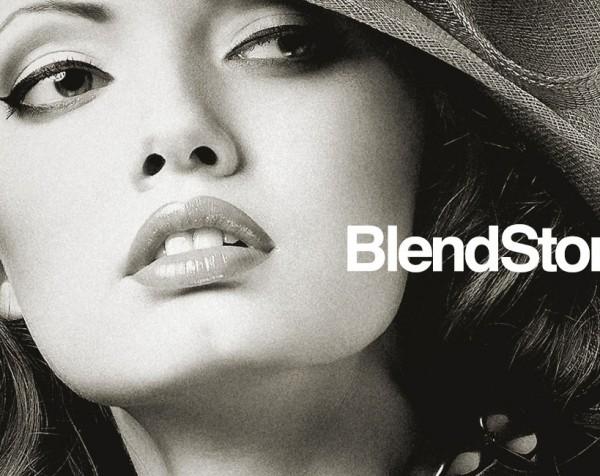 BlendStore