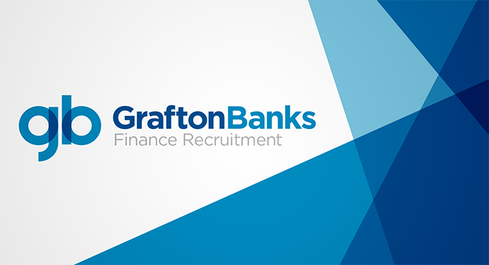 Grafton Banks image 2