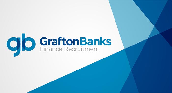 Grafton Banks image 2